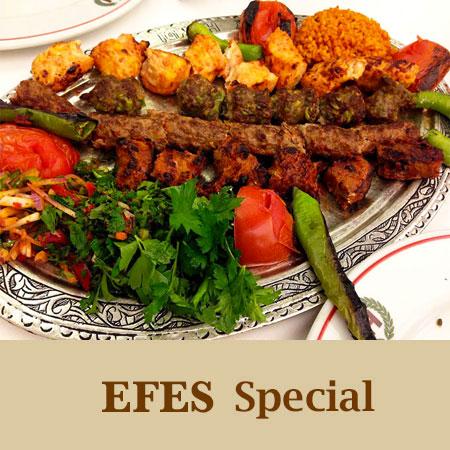 EFES Special